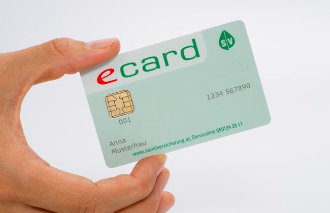 E-Card-mit-Foto