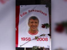 Edip-Sekowitschweg-Wien-Donaustadt
