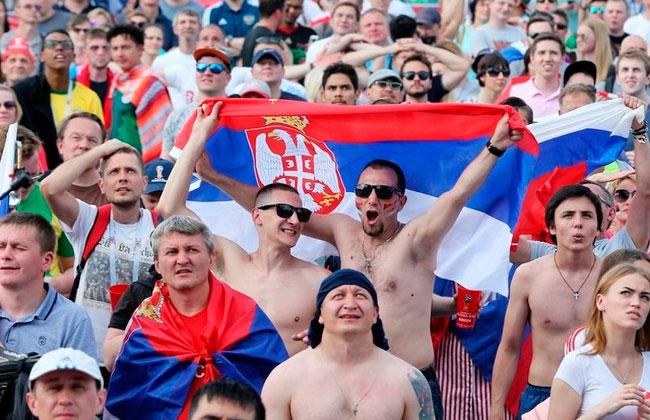 FIFA-bestraft-Serbien-und-Mexiko
