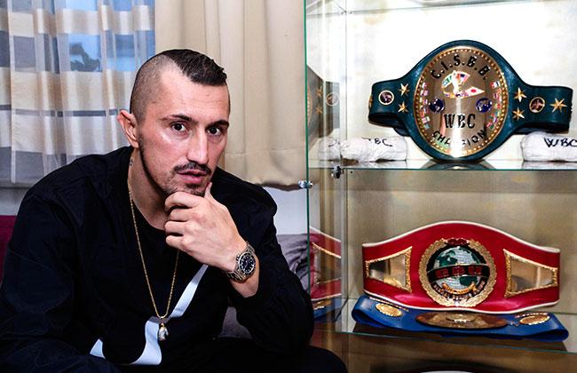 Gogi-Knezevic-Interview
