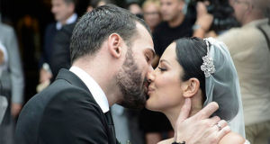Hochzeit-Aleksandra-Prijovic---Filip-Zivojinovic