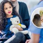"""Kinder als Dolmetscher (Teil 2): """"Geduld war beim Übersetzen immer das Wichtigste"""""""