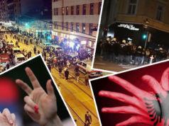 Kommentar-Schweiz-Serbien-Balkan-Auschreitungen