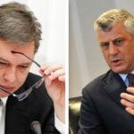 Serbien und Kosovo nach mazedonischem Namensdeal in der Bredouille