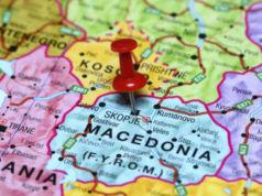 Mazedonien-Neuer-Name-Griechenland