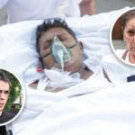 Trägt Sinan Sakićs Familie Mitschuld an seinem Tod?