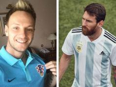 WM-Favorit-Rakitic-Messi