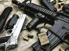 Ziviler-Waffenbesitz-Balkan