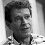 Sinan Sakić hat den Kampf gegen seine schwere Krankheit verloren