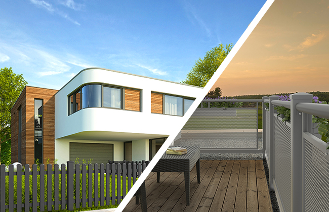 Bergland Design Und Wellnessel Sã¶lden   Great Alu Balkon Preis Images Gallery Balkonaustritt Aus Aluminium