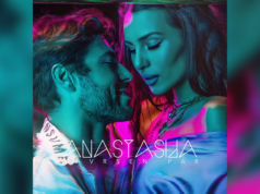 Anastasija-Raznatovic---erste-Single