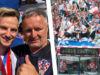 Die-Kroaten-und-der-Faschist---Kommentar