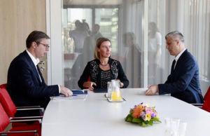EU-Verhandlungen-Kosovo-Serbien-0718