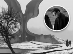 Jasenovac-Werbevideo