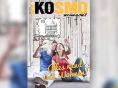 KOSMO-Wohn-Guide
