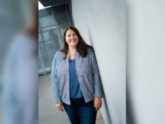 Kathrin-Gaal-Interview-KOSMO
