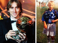 Modric-Luka-Ballon-d-Or