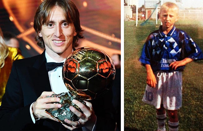 Modric-Luka-Ballon-d-Or
