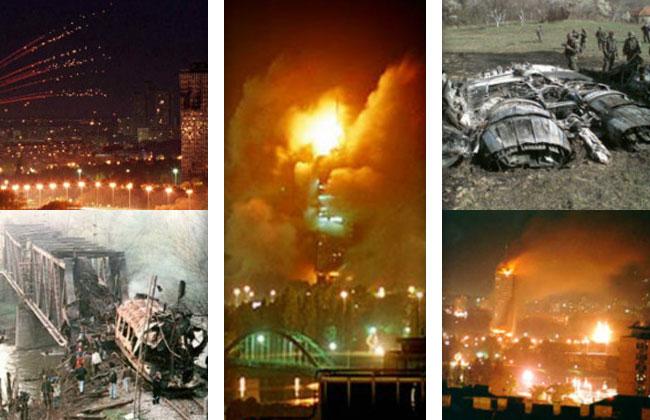 Nato-Bombardement-Uran-Abgereichert