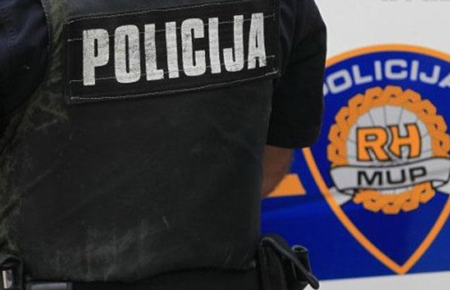 Schlepper-in-Kroatien-verhaftet
