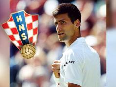 Shitstorm-gegen-Novak-Djokovic