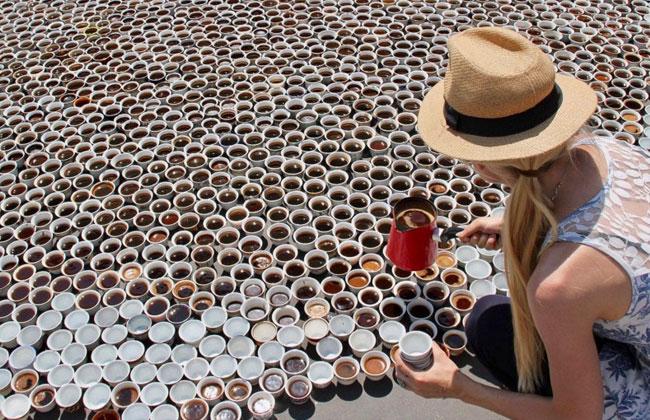 Sto-te-nema---Kaffeekunst