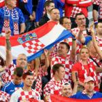 6 Gründe warum Kroatien die WM gewinnen wird