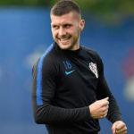 WM-Star Ante Rebić beglich alle Schulden seines Heimatortes!