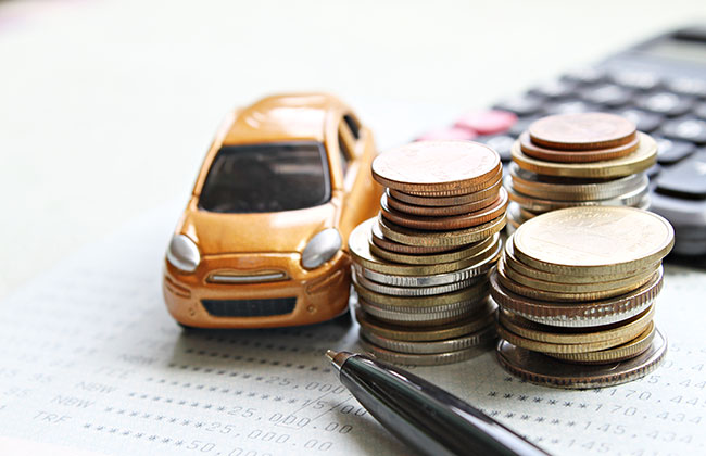 Autokauf-ab-1.-September-teurer