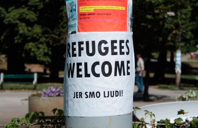 Jersmoljudi-weilwirmenschensind-petition-projekt