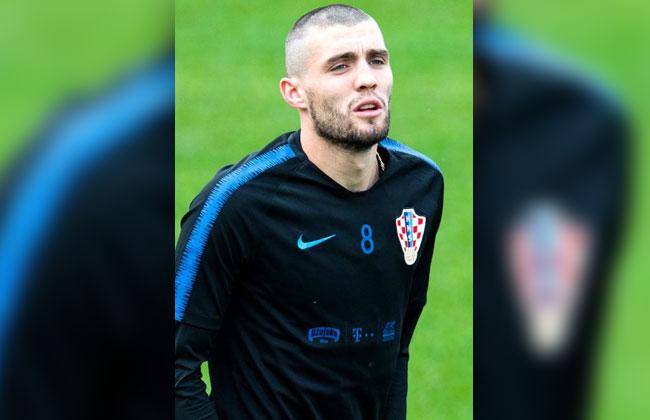 Mateo-Kovacic---Transfer-Real-Chelsea