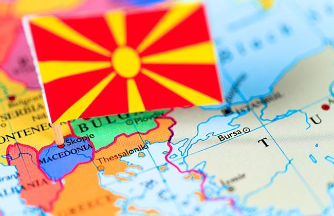 Mazedonien-neuer-Name