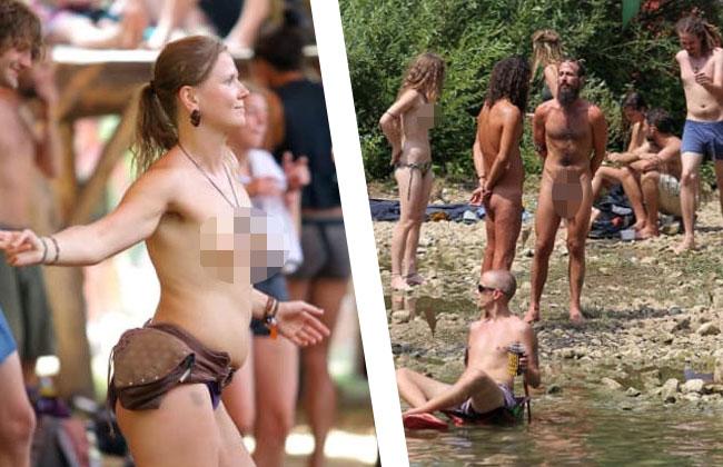Russische Mama Sohn Sexvideo