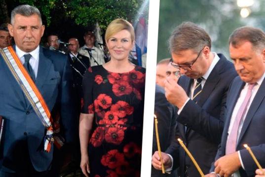 Oluja-2018-Sturm-Operation-Jugoslawienkrieg