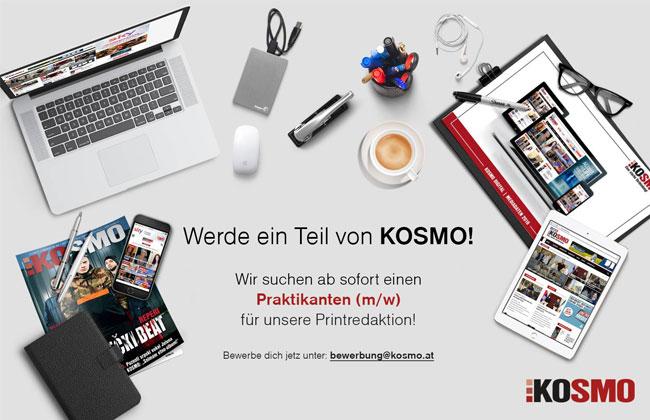 Praktikum_Print
