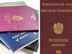 Reisepass_oesterreich_alleLaender