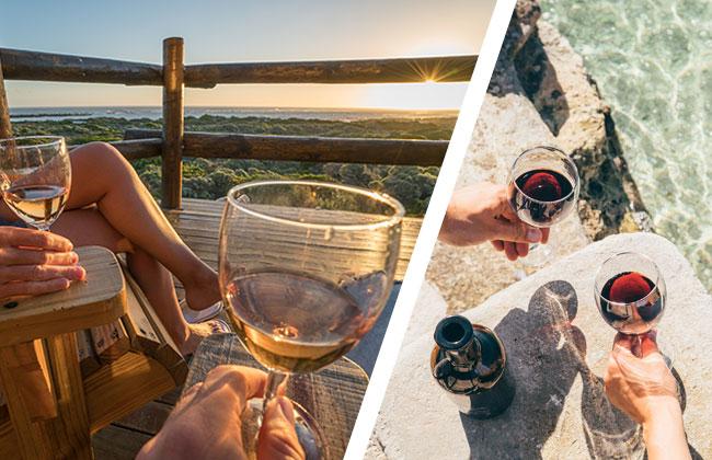 Weinsorten-vom-Balkan