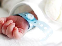 baby_kind_kleinkind
