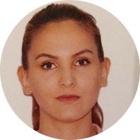 Andrijana Kovacevic
