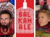 Balkanale-Interview