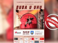 Buba_u_uhu_Gewinnspiel