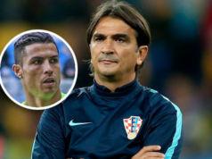 Dalic-rechnet-mit-Ronaldo-ab