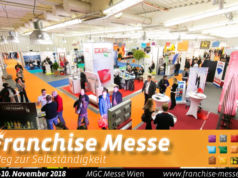 Franchise-Messe-2018