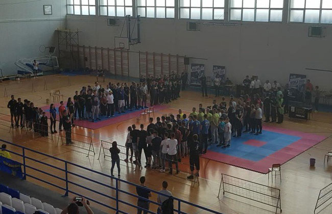 Kickboxer-Kroate-stirbt-nach-Kampf