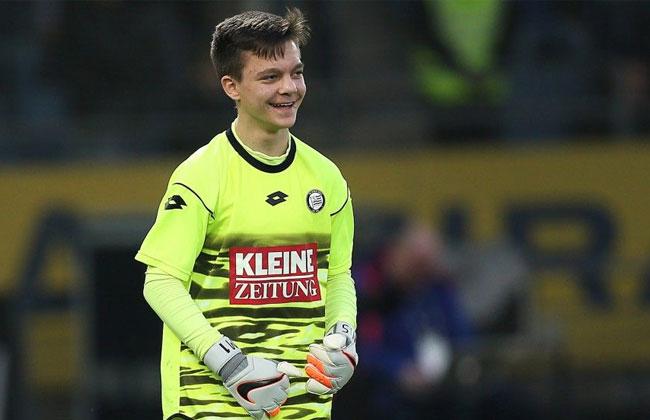 Luka-Maric-SK-Sturm-Graz