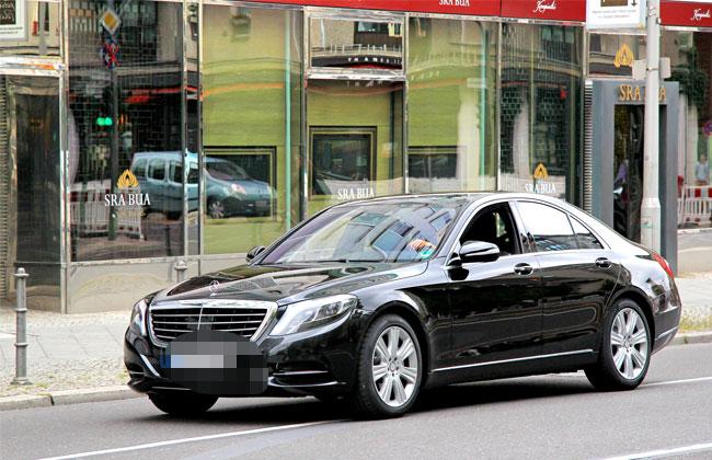Betrug Luxusautos
