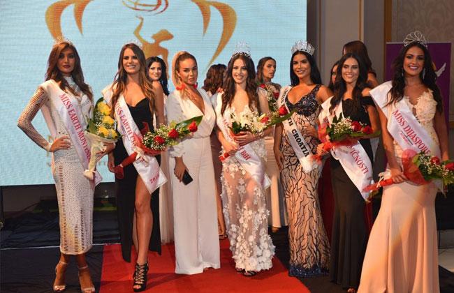 Miss-Earth_BIH_Banjaluka
