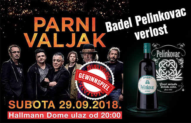 Parni-Valjak-Gewinnspiel-2,