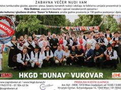 Vukovarska_večer_Gewinnspiel
