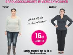 easylife_erfolgsgeschichte_suzana